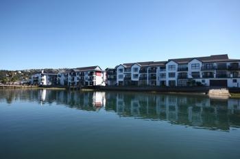 Laguna Grove Apartments: Laguna Grove  Knysna Garden Route