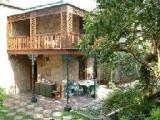 Park House Backpackers: Mosselbay Accomodation Garden Route