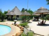 Aquanzi Lodge