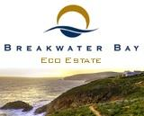 Breakwater Bay Eco Estate