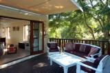 Syringa Tree Cottage: Syringa Tree Cottage Knysna