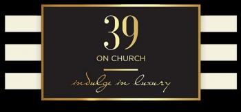 39 on Church: 39 on Church