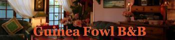 Guineafowl Guest House: Guineafowl Guest House (B+B) Albertinia