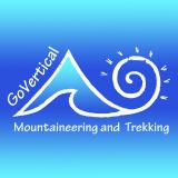 GoVertical Mountaineering & Trekking: GoVertical Mountaineering & Trekking