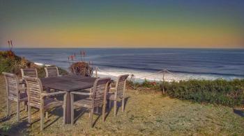 Aquarius Beach House - Wilderness