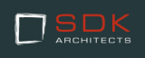 SDK Architects Inc