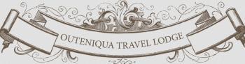 Outeniqua Travel Lodge: Outeniqua Travel Lodge George