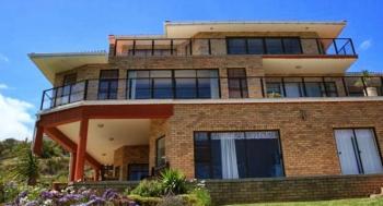 Dana Bay Holiday Apartment: Dana Bay Holiday Apartment