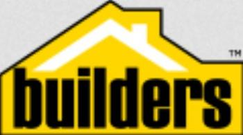 Builders Warehouse: Builders Warehouse