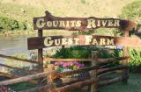 Gourits River Guest Farm: Gourits River Guest Farm Albertinia