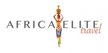 Africa Elite Travel: Africa Elite Travel