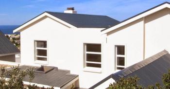 Plett Roofing: Plett Roofing