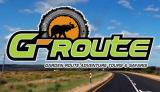 G-Route Adventure Tours & Safaris