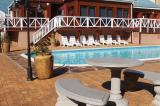 Oceans Hotel & Self-catering