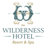 The Wilderness Hotel - Resort & Spa