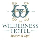 The Wilderness Hotel - Resort & Spa