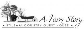 A Farm Story: A Farm Story