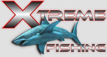 Xtreme Fishing: Xtreme Fishing
