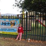 Jig-A-Jig Playschool: Jig-A-Jig Playschool