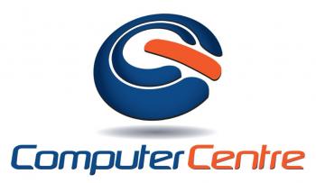 Computer Centre: Computer Centre