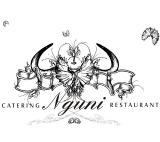 Nguni Restaurant and Venue: Nguni Restaurant Plettenberg Bay