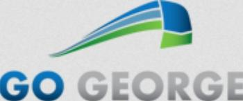 Go George Bus Service: Go George Bus Service