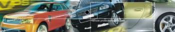 VPS Paint Protection - Garden Route: VPS Paint Protection - Garden Route