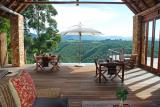 Tamodi Guest Lodge and Stables: Tamodi Guest Lodge and Stables Plettenberg Bay