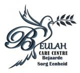 Beulah Care Centre