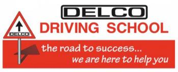 Delco Driving School: Delco Driving School