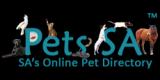 Pets SA