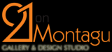 21 on Montagu Gallery and Design Studio: Garden Route South Africa