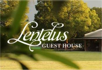Lentelus Guesthouse: Garden Route Accommodation