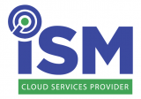 Information Systems Management (ISM): Information Systems Management