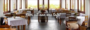 Stoepsit Venue Restaurant and Bar: Garden Route South Africa