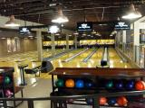10 Pin Bowling at Mount View: George Garden Route Activities