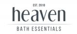 Heaven Bath Essentials: Heaven Bath Essentials