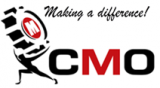 Centre for the modernisation of Operations (CMO)