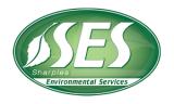 Sharples Environmental Services