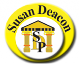 Susan Deacon Property Group