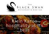 The Black Swan Restaurant & Wine Bar