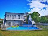 Sedgefield Holiday Accommodation