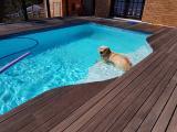 Lifestyle Pool Service: Lifestyle Pool Services