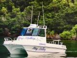 Knysna Deep Sea Charters