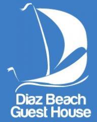 Diaz Beach Guest House @ Mossel Bay: Diaz Beach Guest House - Mossel Bay