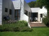 Vogelzang Self Catering George Cottage