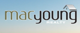 Mac Young Realty: Property Sales Garden Route