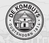 De Kombuys Estate: De Kombuys Estate