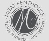 Mitat Penthouse: Mitat Penthouse