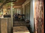 Moroc-Karoo Country Guest House: Moroc-Karoo Country Guest House